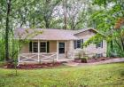 181 Settlement Rd, Jasper, GA 30143, $129,900 3 beds, 1 bath