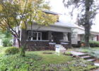 819 S 4th St, Clinton, IN 47842, $40,000 2 beds, 2 baths