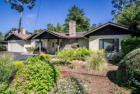 3005 Sloat Rd, Pebble Beach, CA 93953, $1,195,000 3 beds, 2 baths