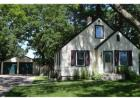 2901 County Road H2, Mounds View, MN 55112, $192,000 3 beds, 2 baths