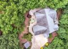 118 Walkabout Overlook, Jasper, GA 30143, $372,500 4 beds, 3 baths