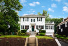 45 Meadow Pl, Rye, NY 10580, $1,289,000 4 beds, 3 baths