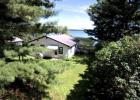 2116 70th St, Balsam Lake, WI 54810, $200,000 2 beds, 1 bath