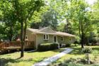 5456 Pleasant Mills Rd, Egg Harbor City, NJ 08215, $199,900 3 beds, 1 bath