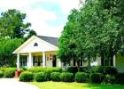 2875 S Highway 41, Mullins, SC 29574, $139,900 3 beds,