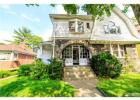 2700 sqft  7 beds  3.5 baths  single-family home in Yonkers  NY - Park Hill