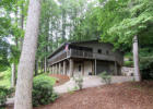 855 Country Club Dr, Canton, NC 28716, $290,000 4 beds, 3 baths