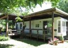 600 Boy Scout Rd, Myers Flat, CA 95554, $179,900 1 bed, 1 bath