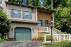725 Heiden Dr, Hummelstown, PA 17036, $251,900 3 beds, 4 baths
