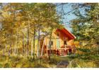 31 Beaver Trl, Red Lodge, MT 59068, $309,900 2 baths