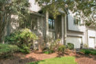 515 Elm Ct, Norwood, NJ 07648, $898,777 4 beds, 4 baths