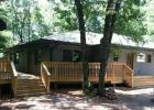 E19535 County Road Nd, Augusta, WI 54722, $290,000 3 beds, 3 baths