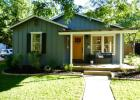 921 Prescott St, Kerrville, TX 78028, $179,900 3 beds, 2 baths