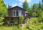 54171E E Bear Lake Forest Rd, Cook, MN 55723, $119,900 2 beds,