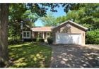 3187 Wild Horse Dr, Foristell, MO 63348, $279,900 4 beds, 2.5 baths