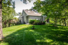 21 Majors Cove Ln, Edgartown, MA 02539, $1,125,000 4 beds, 2.5 baths
