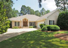 55 Steeplechase Way, Southern Pines, NC 28387, $334,000 3 beds, 2 baths