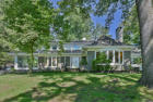 363 N Wyoming Ave, South Orange, NJ 07079, $849,000 5 beds, 5 baths