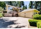 2250 Shields Ave, Eugene, OR 97405, $515,000 3 beds, 2 baths