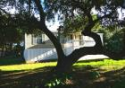344 Windy Hill Dr, Spring Branch, TX 78070, $79,900 3 beds, 2 baths