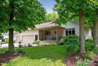 233 Burning Tree Ct, Wrightstown, WI 54180, $235,000 4 beds, 2.5 baths