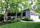 31 Summit Rd #18, Belmont, MA 02478, $1,599,000 3 beds, 3.5 baths