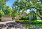 7489 Spring Lake Rd, Mounds View, MN 55112, $250,000 5 beds, 1.5 baths
