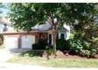 401 Bounty Way #234, Avon Lake, OH 44012, $229,500 2 beds, 2 baths