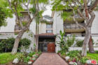 8601 Falmouth Ave #405, Playa del Rey, CA 90293, $739,000 3 beds, 2 baths