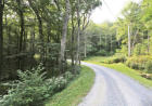 Stonebrook Dr, Maggie Valley, NC 28751, $92,900