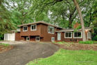 3N340 Valewood Dr, West Chicago, IL 60185, $575,000 4 beds, 2 baths
