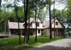 21126 Grange Center Rd, Saegertown, PA 16433, $699,800 4 beds, 2.5 baths