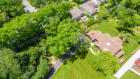 1322 Aurora Way, Wheaton, IL 60189, $585,000 3 baths