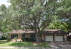 1305 Love St, Victoria, TX 77901, $117,000 2 beds, 2 baths