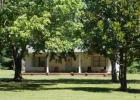 122 Carver Ln, Ripley, TN 38063, $90,000 4 beds, 2 baths