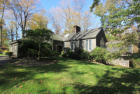 664 Grant Rd, North Salem, NY 10560, $445,000 3 beds, 3 baths