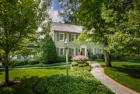 445 Prospect Ave, Princeton, NJ 08540, $1,495,000 5 beds, 3.5 baths
