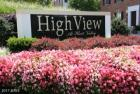 544 Rhapsody Ct, Hunt Valley, MD 21030, $249,000 2 beds, 2.5 baths