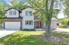 1S561 Marshall Rd, Oakbrook Terrace, IL 60181, $599,000 5 beds, 3 baths