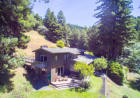 580 Smith Hills Rd, Philo, CA 95466, $995,000 3 beds, 3 baths