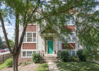 1656 Apple Tree Ln, West Chicago, IL 60185, $159,900 2 beds, 1.5 baths