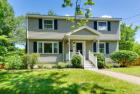 38 Sargent Rd, Winchester, MA 01890, $799,000 4 beds, 2 baths