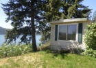 461 S Woodlawn Ave, Harrison, ID 83833, $139,900 2 beds, 1 bath