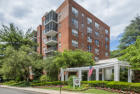 281 Garth Rd #B5H, Scarsdale, NY 10583, $349,000 2 beds, 2 baths