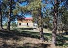 258 Bascom Ln, Melstone, MT 59054, $124,900 1 bed,