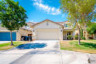 632 Emerald St, Imperial, CA 92251, $263,000 4 beds, 2.5 baths