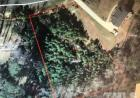 E Hackberry Ln, Youngsville, NC 27596, $45,000
