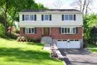 4 Meadow Brook Rd, Irvington, NY 10533, $1,600,000 5 beds, 4 baths