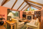 265 Columbine Ct, Basalt, CO 81621, $910,000 3 beds, 3 baths