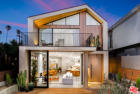 810 Amoroso Pl, Venice, CA 90291, $3,975,000 3 beds, 2.5 baths